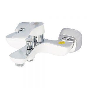 شیر حمام شیبه مدل آناهید